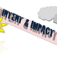 Intent and Impact Across Difference: 10 Tips